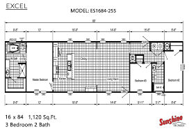 Drawing Floor Plans In Excel 100 Floor Plans Using Excel Excelsior Measuring Inc