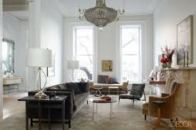 decor new home decor brooklyn home design awesome beautiful