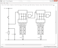 online wiring diagram maker to ups schematic circuit exceptional