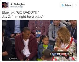 Jay Z Lips Meme - blue ivy jay z meme ivy best of the funny meme