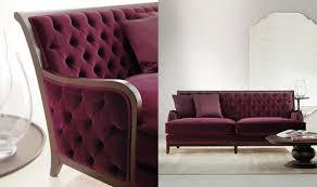 classic armchair sebastian classic armchair alveena casa