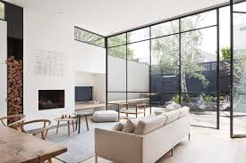 home renovation small victorian home gets a stunning transformation in melbourne