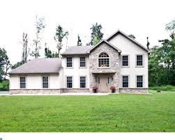 pennsylvania real estate brokerage servicing berks bucks chester