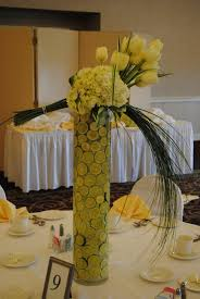 Vases For Flowers Wedding Centerpieces Eddyinthecoffee Mesmerizing Dining Room Table Centerpieces Ideas