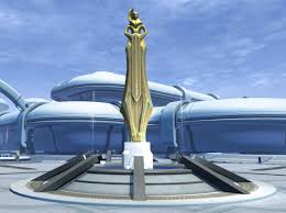 tranquility tor decorating manaan fountain of tranquility