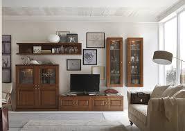 napol soggiorni napol soggiorni ispirazione di design per la casa e mobili oggi