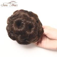 hairstyles using a bun donut the 25 best hair bun donut ideas on pinterest sock buns hair