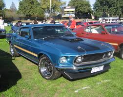 ford mustang 351 file ford mustang 351 mach 1 1969 2 jpg wikimedia commons