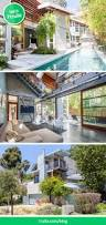 Trulia Heat Map 363 Best Amazing Architecture Images On Pinterest Amazing