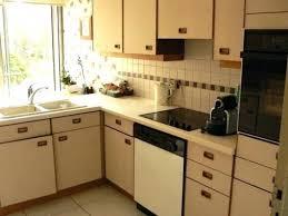 quelle peinture pour meuble de cuisine peinture meuble cuisine chene peindre meuble cuisine chene un with