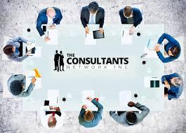 business consultant no credit check financing san antonio