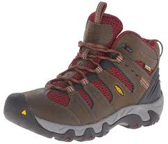womens boots keen keen womens koven mid rise waterproof hiking boot review