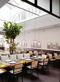 manger restaurant paris restaurants restaurant design and