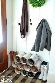 small entryway shoe storage shoe storage ideas for entryway small entryway shoe storage gorgeous
