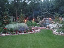 backyard gardens a gardening makeover with doris mccomb