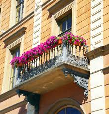 35 world u0027s most beautiful balconies