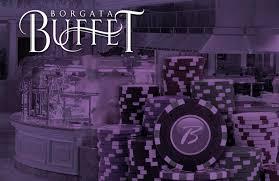 play and earn a free borgata buffet borgata blog borgata hotel