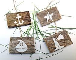 driftwood etsy