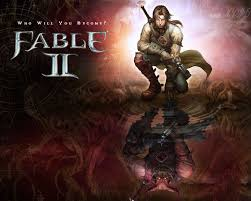 fable 2 pub games 111 best fable images on pinterest video games concept art and