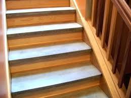 stair treads lowes u2013 despecadilles com
