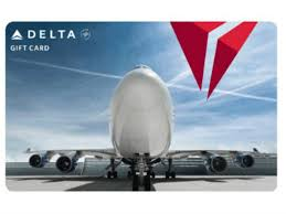 gift card for travel give travel gift cards for airlines hotels restaurants
