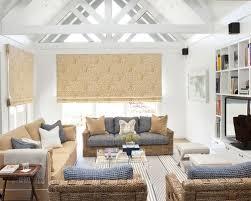 European Home Interiors Houzz - European home interior design