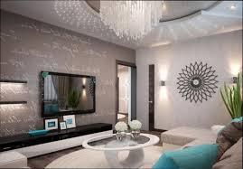 luxus wohnzimmer einrichtung modern wohnzimmer luxus einrichtung home design