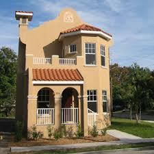 mediterranean home builders custom home builder sarasota fl vizions construction sarasota