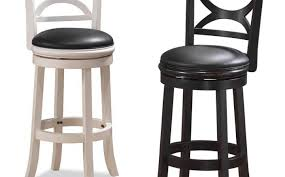 Backless Counter Stools Interesting Steel Stool Tags Stool For Toddlers Stool Sets