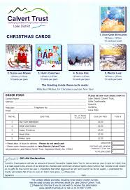 cool design order christmas cards creative holiday greeting buy