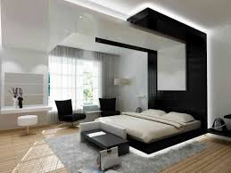 bedroom modern ceiling design ideas beadboard hall cabin closet