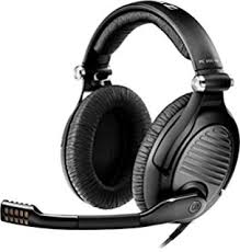 best pc deals for black friday 205 amazon com sennheiser pc 360 headset for pro gaming electronics