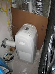 room air conditioner how to install buckeyebride com