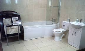 Help With Interior Design by Interior Design Services Haverhill Suffolk Finishing Touch