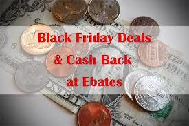 target black friday ebates black friday archives rangeelichick com rangeelichick com