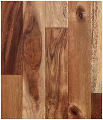 easoon usa 4 3 4 engineered acacia hardwood flooring in