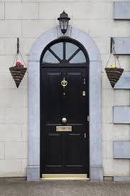 front door makeover hometriangle