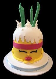 113 best baikie cakes images on pinterest buttercream filling