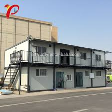 container house price container house price suppliers and