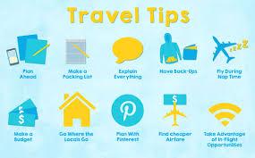 travel tips images Hainan travel tips tropical hainan jpg