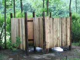 outdoor bathroom designs bathroom 2017 outdoor bathroom outdoor bathrooms under the tree
