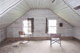 Historic Plantation House Plans Historical Mississippi Renovation Historic Home Makeover