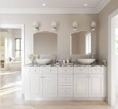 bathroom vanities white modern vanities bathroom 54 bath vanity