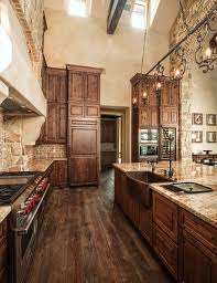 best 25 cabinet colors ideas on pinterest kitchen cabinet paint