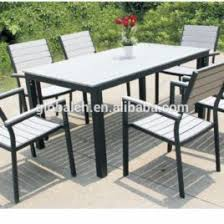 party table and chairs for sale white party table with chairs package jump adan party tables