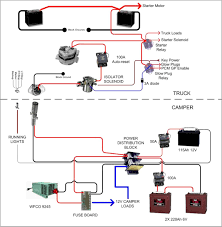 wiring diagram for self switching relay on 12s socket somurich
