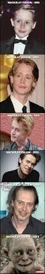 Macaulay Culkin Memes - a trajetória de macaulay culkin macaulay culkin memes and humour