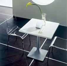 Adjustable Bistro Table Latest Indoor Bistro Table Adjustable Industrial Recycled