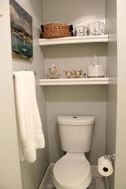 bathroom small storage u2013 hondaherreros com