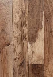 chateau maple laminate flooring by mannington